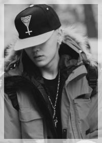 Woo Jae Lo