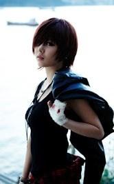 Choi Hee Rin