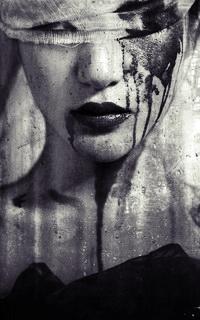 Eva Lestrange