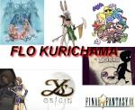 flo_kurichama