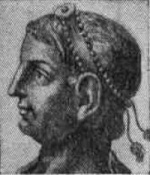 Valentinianvs