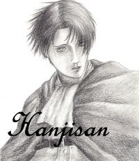 Hanjisan