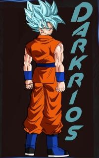 Darkrios