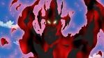 CrimsonDevil