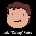 Luiz - Zelbag