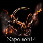 napoleon14