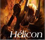Hélicon