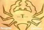 Carcinos