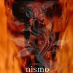 Nismo_K-p2p-E_LiBre