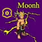 Moonh