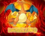 Danielzard