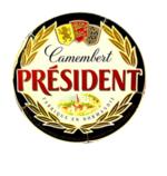 1 bon président