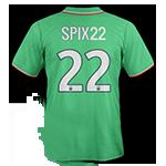 spix22