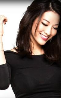 Ae-Cha Kim