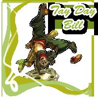 TayDayBill