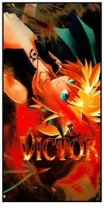 victor151