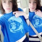 misfitboy_182