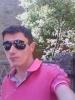 oitza de roz