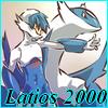 Latios2000