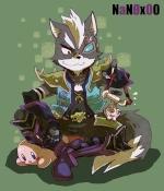 SOA Sword Art Online 4-62