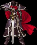 knightLucario