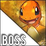 BossGameX