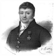 Robert de Schwartzwolf
