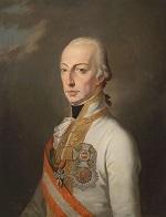 Prince de Guysenval