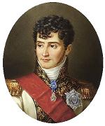 Vicomte de Villezieux