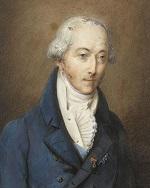 Prince de Coligny