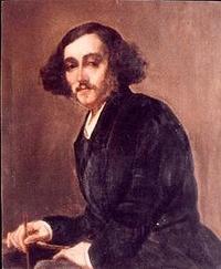 Jules de La Dragonnade