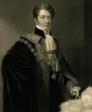 Duc d'Épinac