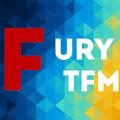 FuryTFM