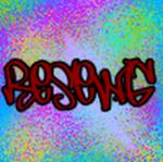 Resewg