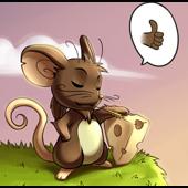 MiceStander
