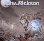 John Rickson