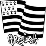 breizh29
