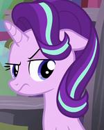 PurpleLightBriz (F♡D)