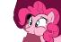 PinkSurprise