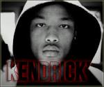 → Kendrick