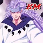 KM-Team