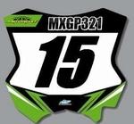 Mxgp321