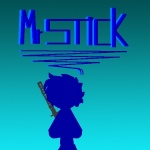 PivotMrStick