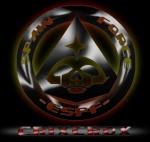 Crixcrox
