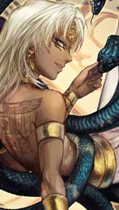 Sel Amenhotep