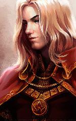 Thelion Cyl D'elsaran