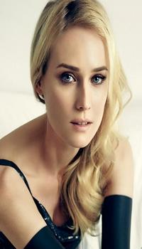 Megan Giry
