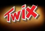 Twiixette [Sup]