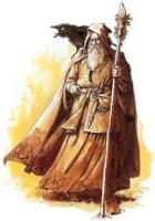 Asmund Seer