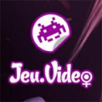 jeu.video